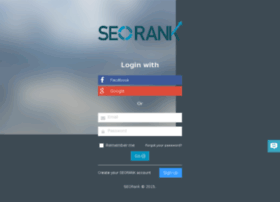 Alpha.seorank.net