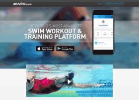 alpha.swim.com