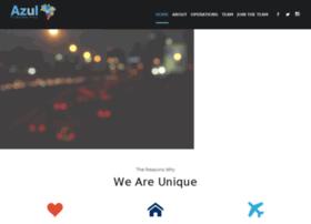 alpha.timevy.com