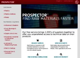 alpha.ulprospector.com