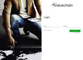 alpha.valuechain.com