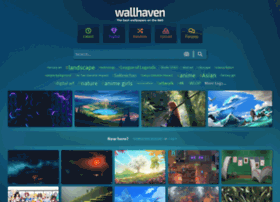 alpha.wallhaven.cc