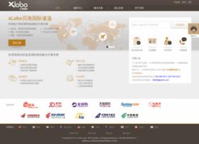alpha.xlobo.com