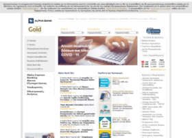 alphabank.com.cy