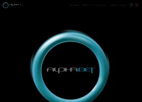 alphabet.com.tw