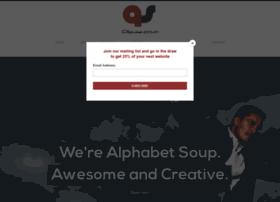 alphabetsoup.co.nz