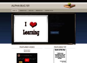 alphabug.weebly.com