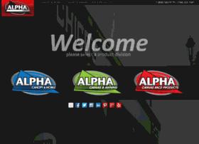 alphacanvas.com