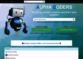 alphacoders.com