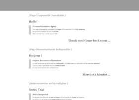 alphaconseil.profils.org