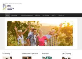 alphacounsellingservices.com.au
