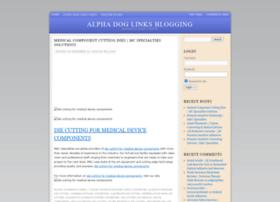 alphadoglinks.com