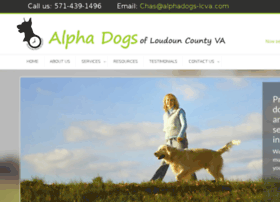 alphadogs-lcva.com