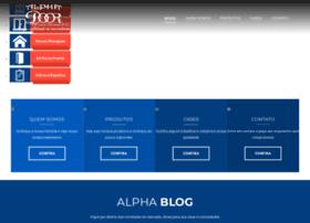 alphadoor.com.br