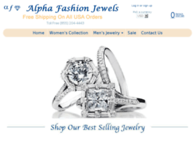 alphafashionjewels.com