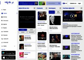 alphafm.com.br