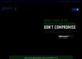 alphaganp.com