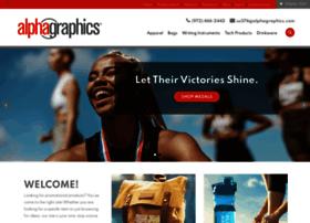 alphagraphics376.espwebsite.com