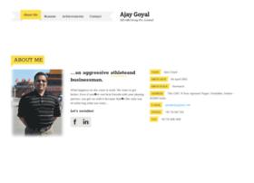 alphainfonet.com