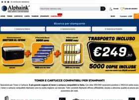 alphaink.net