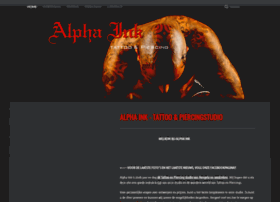 alphaink.nl