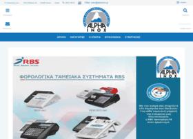 alphainox.gr