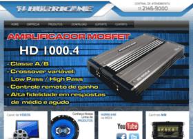 alphamail.com.br