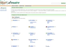 alphannuaire.com