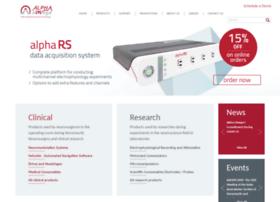 alphaomega-eng.com