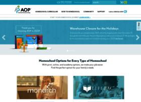 alphaomegapub.com