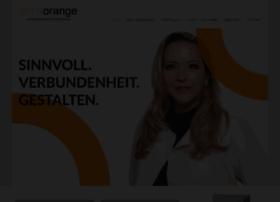 alphaorange.com