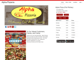 alphapizzeria.ordersnapp.com