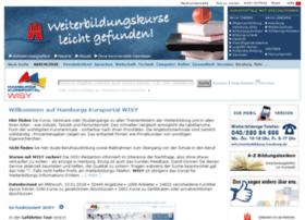 alphaportal.rlp.de