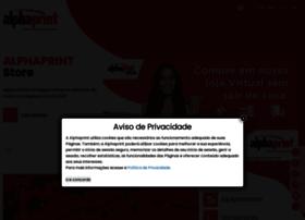 alphaprint.com.br