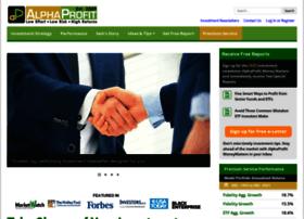 alphaprofit.com