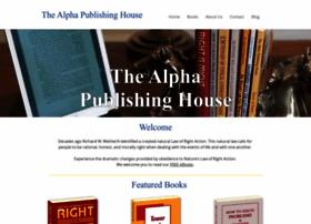 alphapub.com