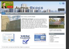 alpharededeprotecao.com