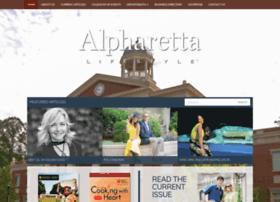alpharettalifestylepubs.com