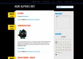 alphas007.wordpress.com