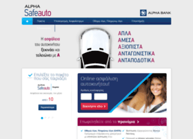 alphasafeauto.gr