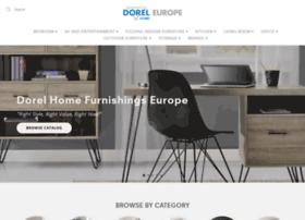 alphasondesigns.com