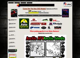 alphasports.com