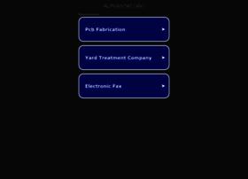 alphastat.org