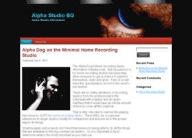 alphastudiobg.net