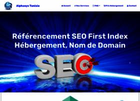alphasys.net