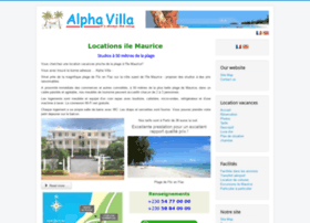 alphavilla.net