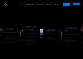 alphawarrior.com