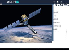 alphid.com
