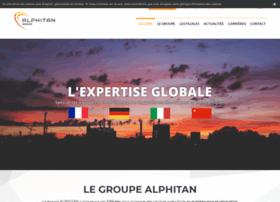 alphitan.com