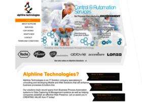 alphline.com